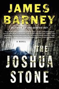 The Joshua Stone1