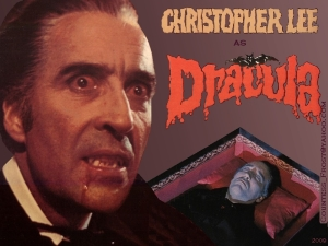 Dracula_Christopher_Lee