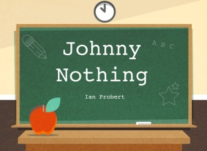 JohnnyNothing_IanProbert